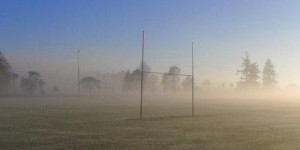 sportsgrounds 500x250px